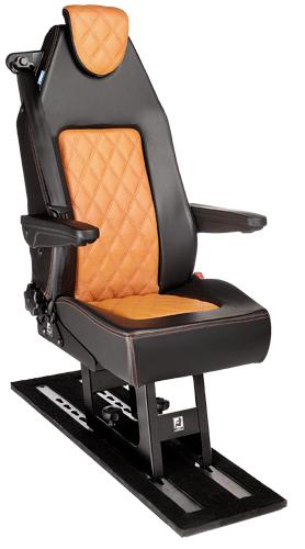 805-Comfort