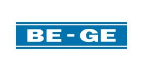Be-Ge-logo