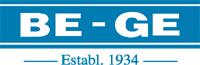 Be-Ge_logo